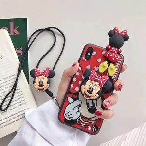 iPhone Case 11 Pro Max